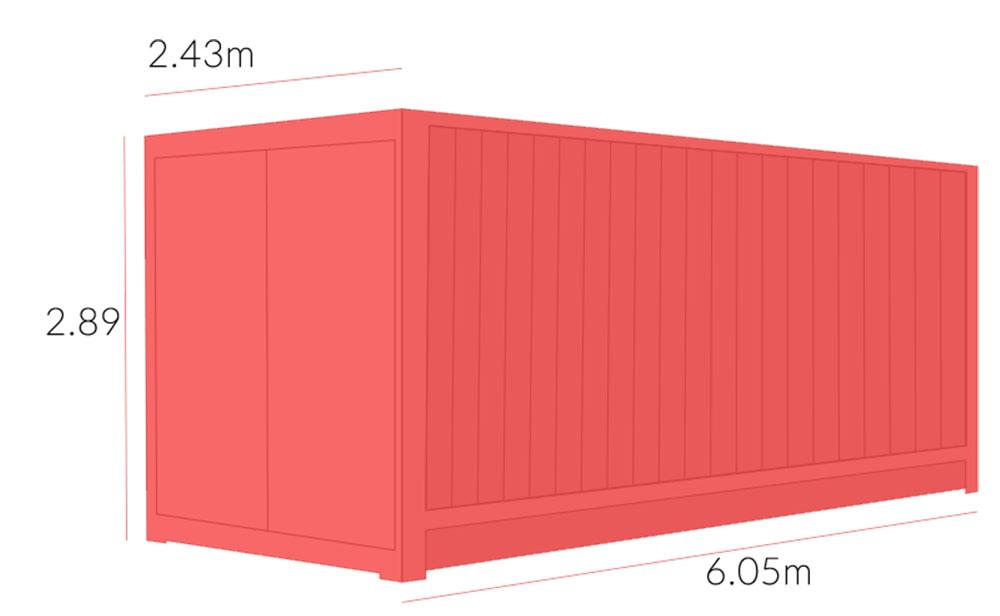 20-high-cube