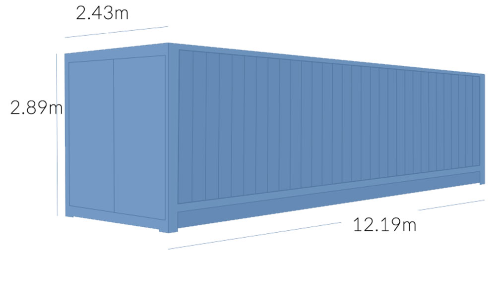 40-high-cube